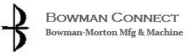 www.Bowman-Morton.com